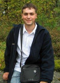 Кирилл Вагин