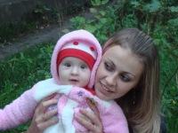 Наталия Алексахина