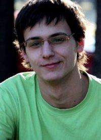 Михаил Браславский