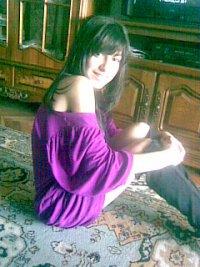 Lianna Manukyan