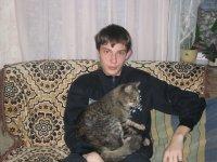 Лёня Борисов