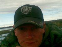 Вячеслав Бежин