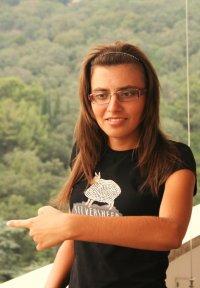 Mary Kary