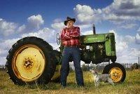 Фермер Fermer