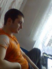 Artem Osipenko