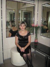 Лейла Вахитова