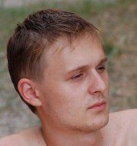 Евгений Geka