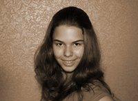 Diana Melnikova