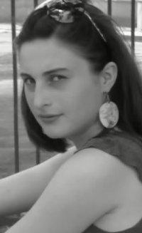 Salome Bulia