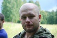 Анатолий Архипенко
