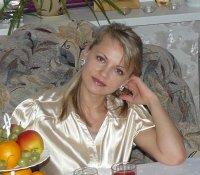 Елена Басалай