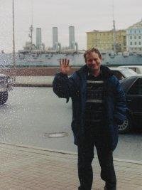 Андрей Бахтояров