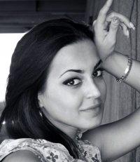 Maia Abromovich