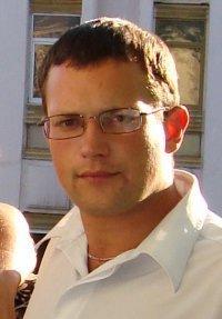 Slavik Pavlov