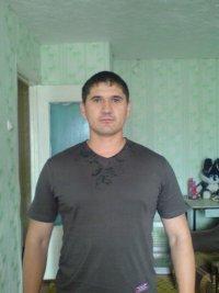 Фарит Аюпов