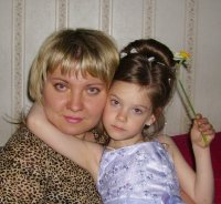 Ветлана Беспалова