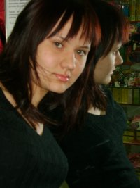 Кристина Смолик