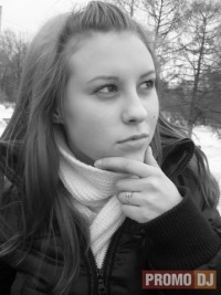 Angelika Shevchenko