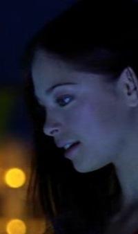 Lana Kent (просто люблю тебя)