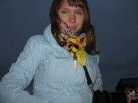 Marina Kondratenko