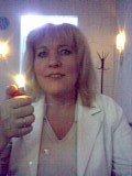 Tamara Golubeva
