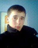 Андрій Бабула