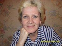 Radaris Россия: Поиск Валентина Юхнина? Сайт Радарис лидирующий сайт поиска информации. Лучшие подробности поиска информации в Р