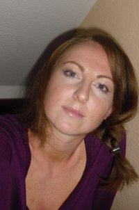 Maria Tokar