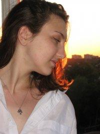 Екатерина Баданова