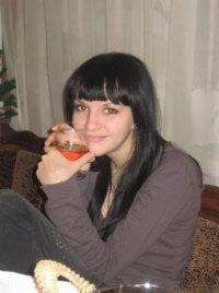 Ann Nikandrova