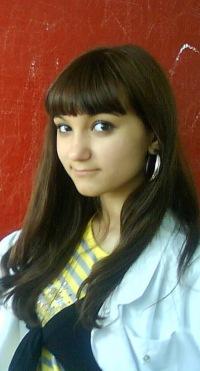 Лиана Баласанян
