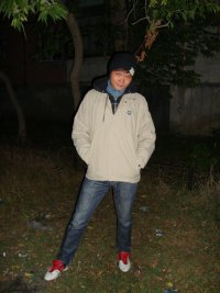 Andrey Yan