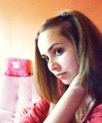 Milana Kleiner