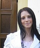 Марина Вибе