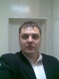 Andrei Berezin