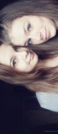 Alina Belalova