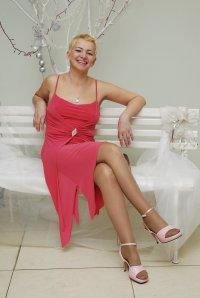 Ольга Батяева