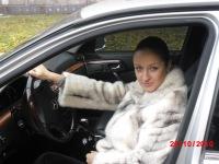 Натали Величко (Иванова)