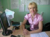 Людмила Войнова