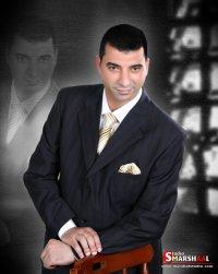 Mahmoud Elzohiry