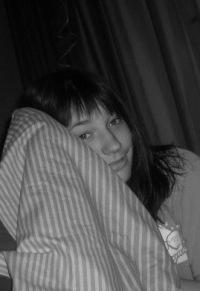 Polina Lobanova