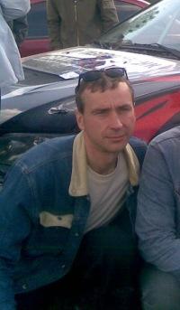 Александр Газов