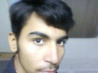 Dj Haider