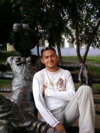 Константин Ворошилов