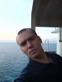 Andrey Timoshkov