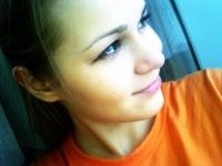 Юлианна Волошина