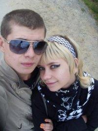 Лидия Ахметова