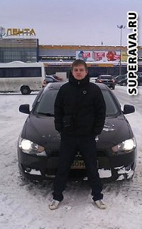 Dima Filatov