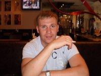 Сергей Drug