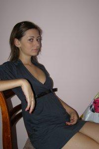 Вероника Бугайчук